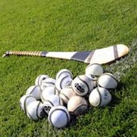 Training Aids & Hurling Balls