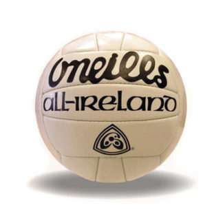 O'Neill's All-Ireland Football