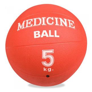 5kg Medicine Ball