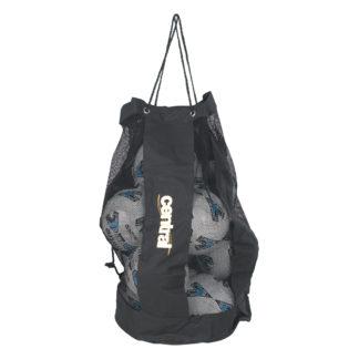 Ball Carrier Bag
