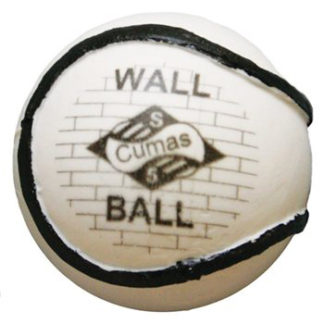 Cumas Wall Ball Size 4 (12 Pack)