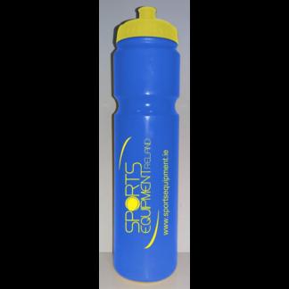 Single Water Bottle (1 Litre)