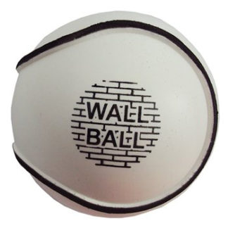 SEI Wall Ball Size 5 (12 Pack)